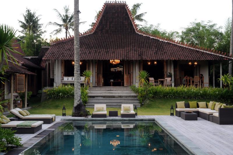 Villa Jimbaran Moments Jimbaran Bali Villas Bali Style Villas